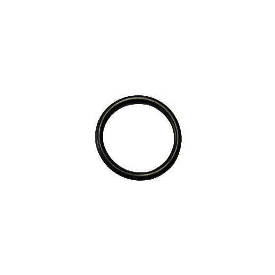 Icetool o-ring för 3ml portioneringsverktyg