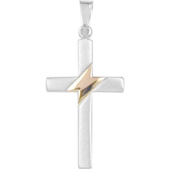 Saurum konfirmation kors, 5031 00 000
