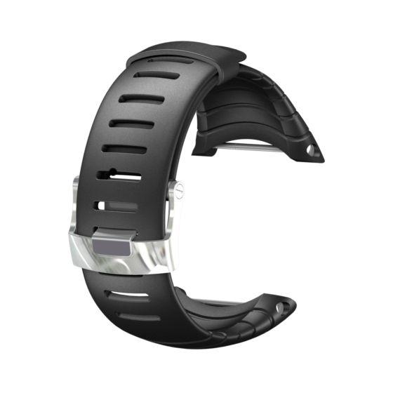 Suunto Core armband, svart SS013336000