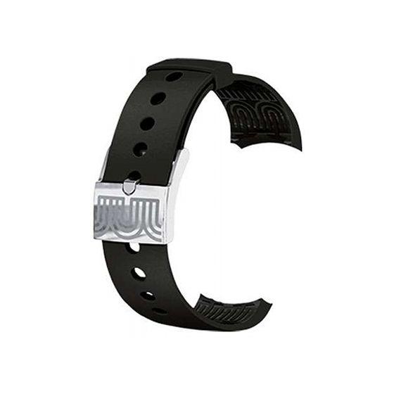 Suunto Lumi armband, svart