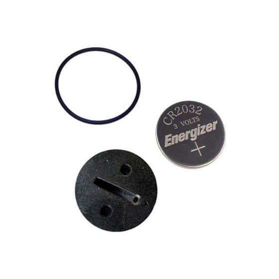 Suunto batteri CR2032 SS0S4721000