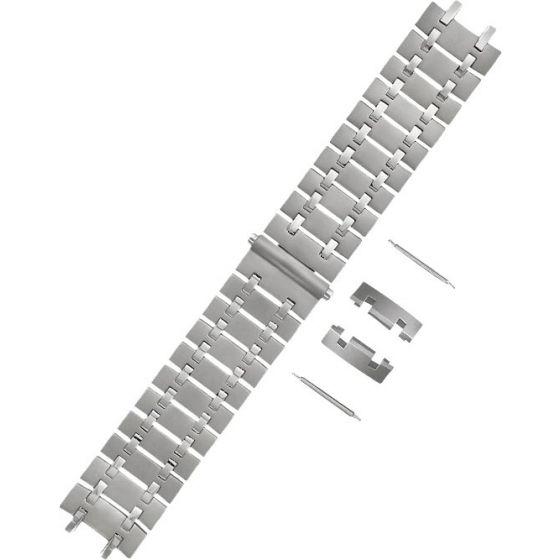 Suunto Elementum stålarmband SS014820000