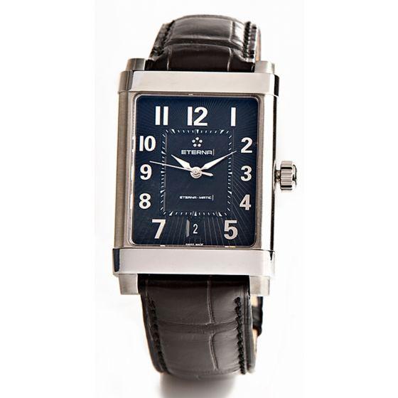 Eterna 1935 Grand Automatic 8492.41.44