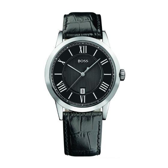 Hugo Boss 1512429 herr klocka