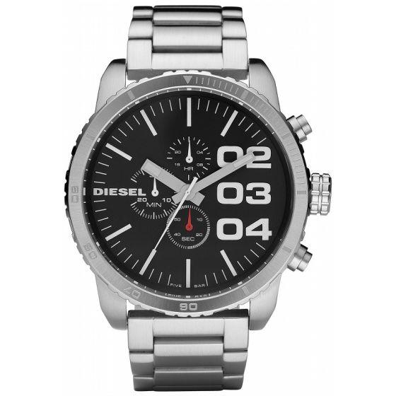 Diesel Kronograf DZ4209