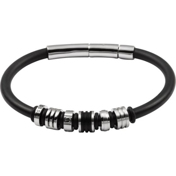 Fossil armband JF84761