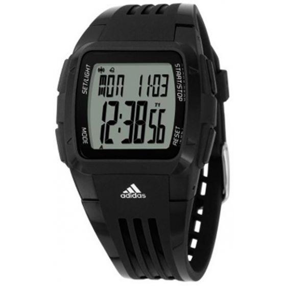 Adidas ADP6002 Duramo