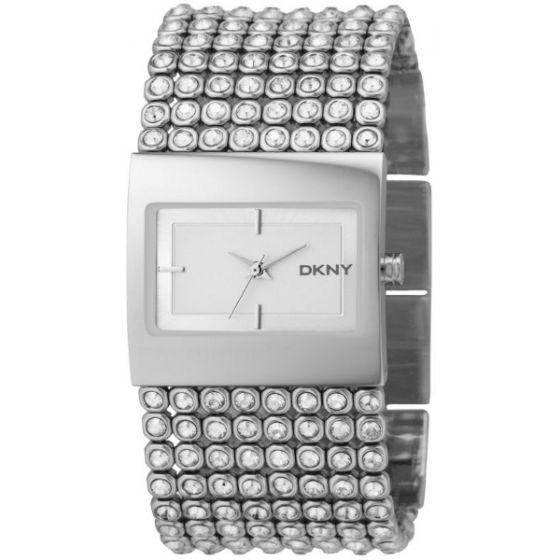 DKNY NY4661