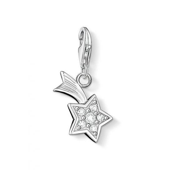 Thomas Sabo Charm Club stjärnfall 0621-051-14