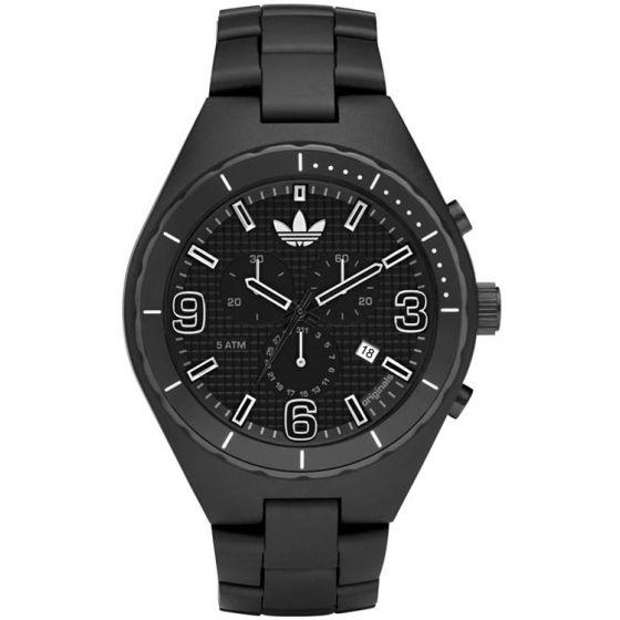 Adidas Cambridge Kronograf ADH2523