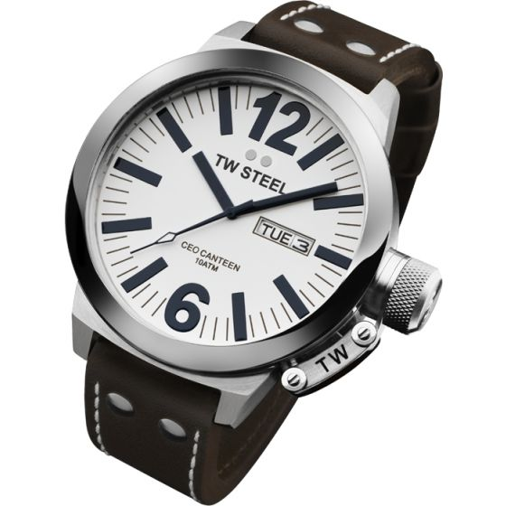 TW Steel CEO CE1006