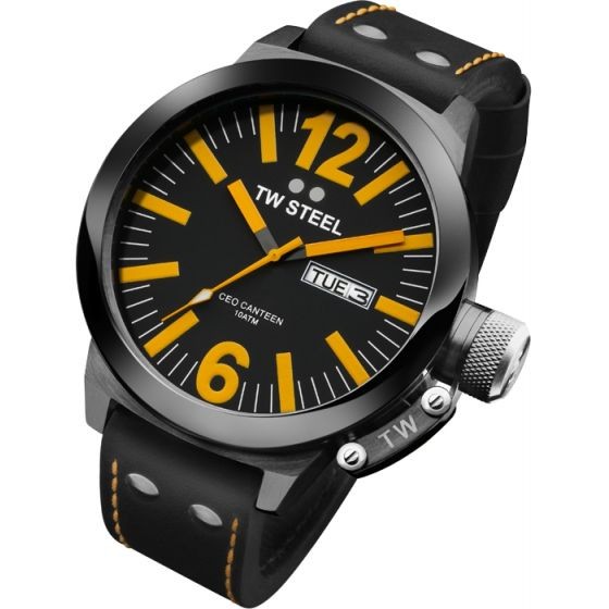TW Steel CEO CE1028