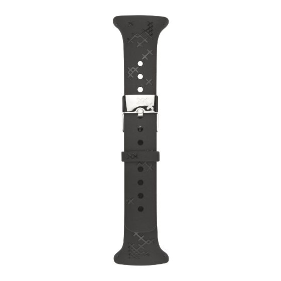 Suunto M-serie M5 armband SS016642000