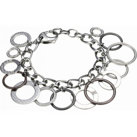 DKNY armband NJ1176