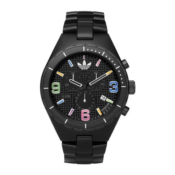 Adidas Cambridge Kronograf ADH2519