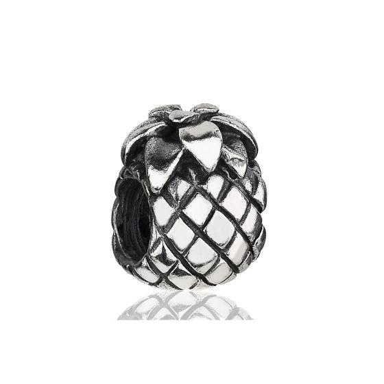 Pandora berlock, ananas 790363