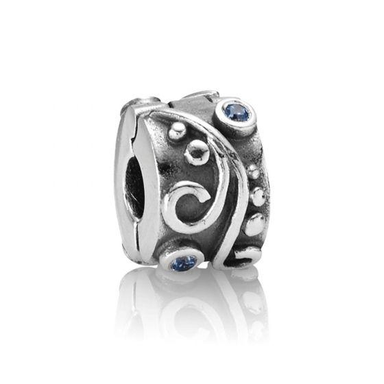 Pandora klämstopp 790380CZB