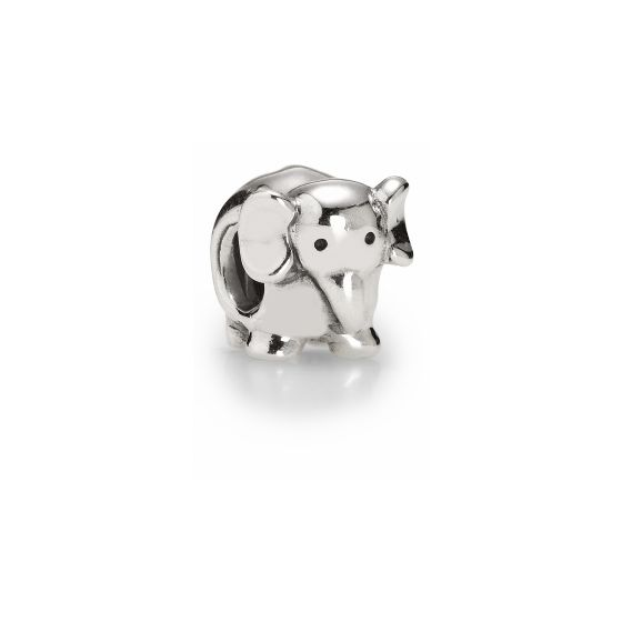 Pandora berlock, elefant 790480