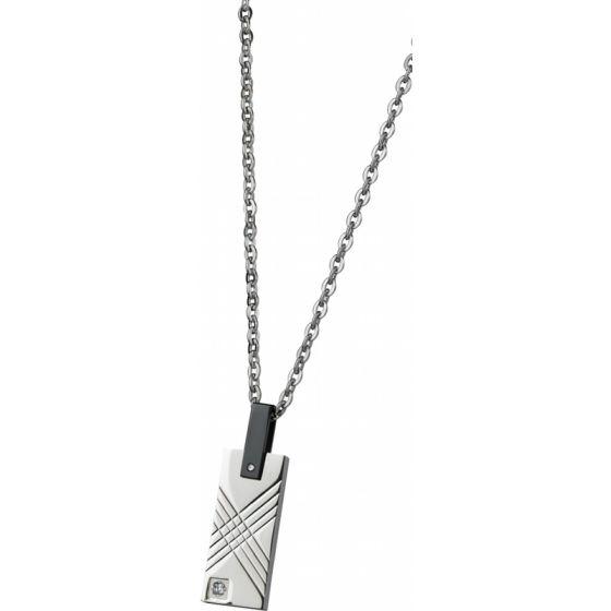 Saurum halsband 3601