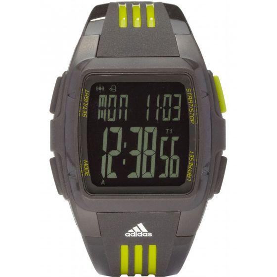 Adidas ADP6043 Duramo