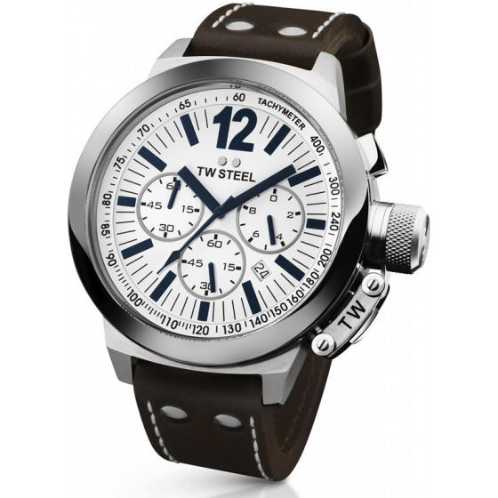 TW Steel CEO Canteen CE1008