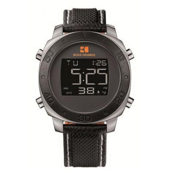 Hugo Boss Orange 1512752