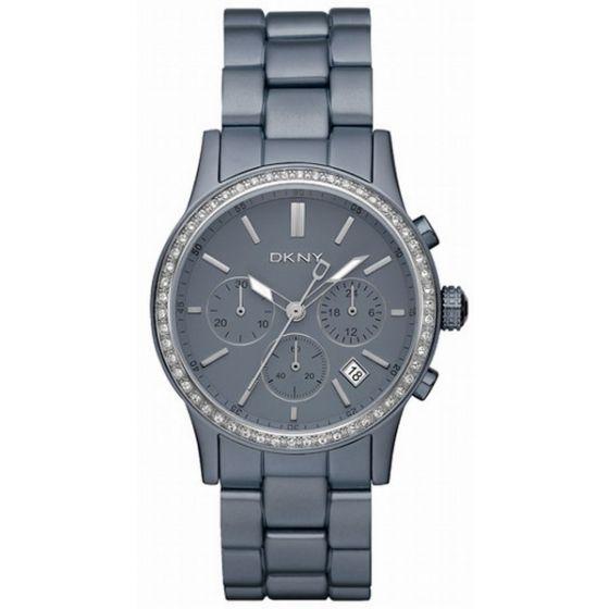 DKNY kronograf NY8325
