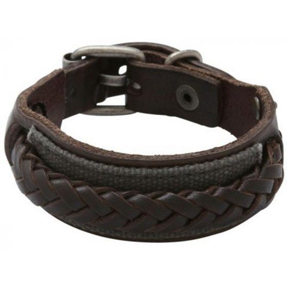 Fossil armband JF86995