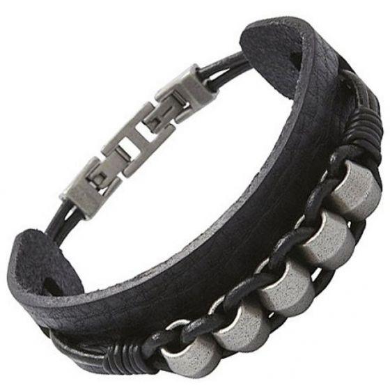 Fossil armband JF87134