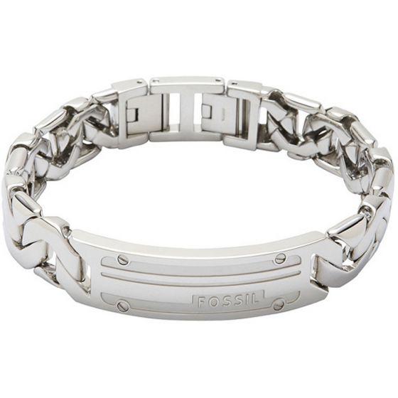 Fossil armband JF87568