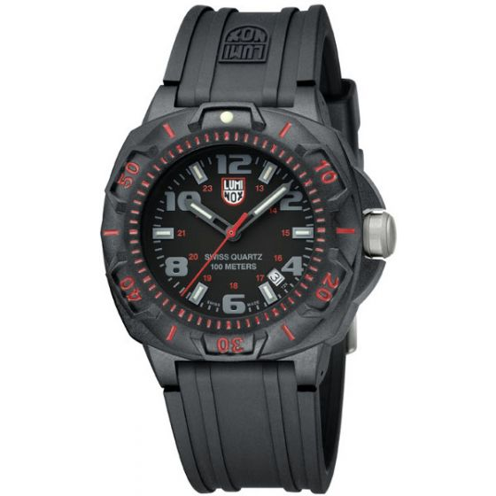Luminox Sentry GGL.0215.SL