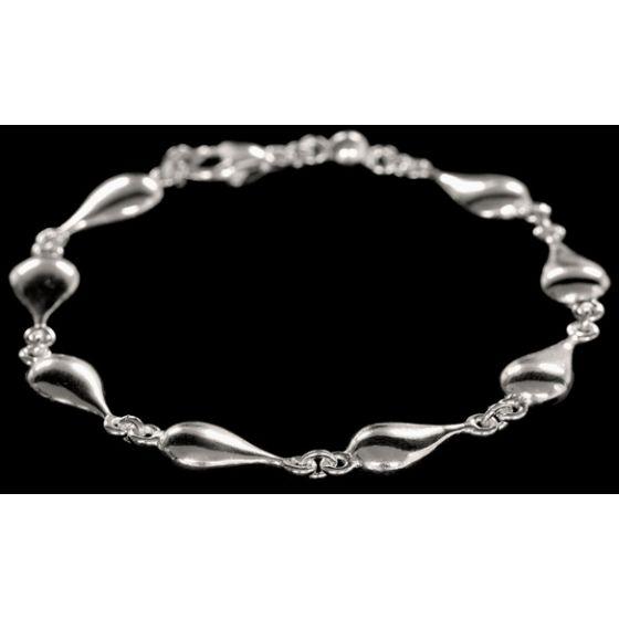 Lumoava Sade armband 5349 00