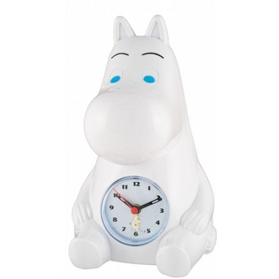 Moomin herätyskello MU968-31