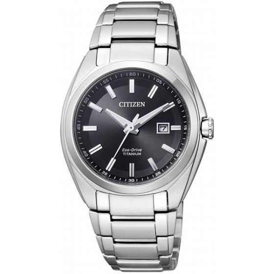 Citizen Eco-Drive Super Titan EW2210-53E