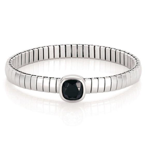 Nomination Chic armband 043010/011