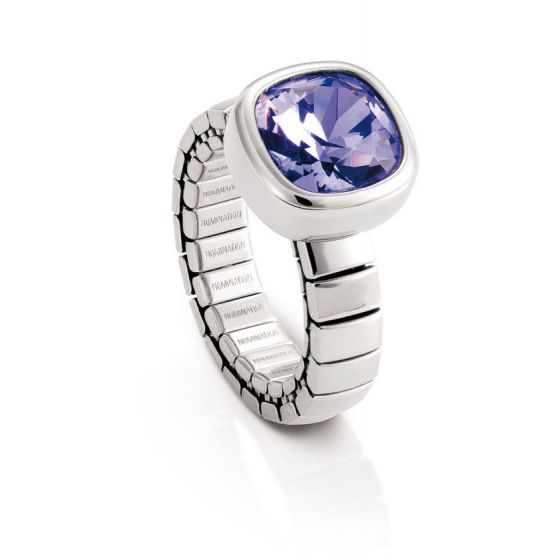 Nomination Chic ring 043000/001