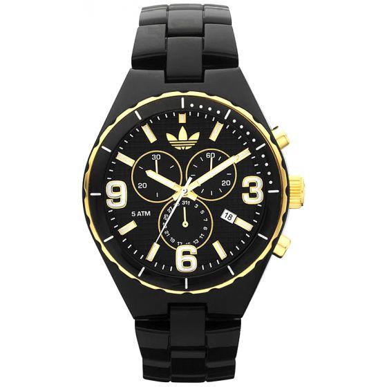 Adidas Cambridge Kronograf ADH2599