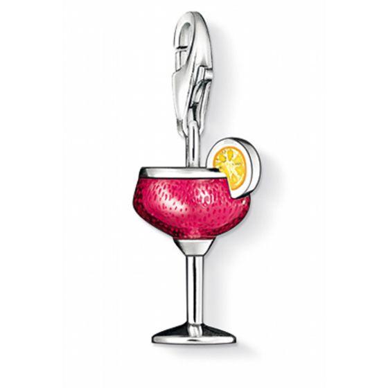 Thomas Sabo Charm Club Cocktail 0832-007-10