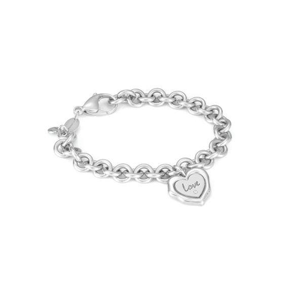 Nomination Poesia armband 025110/014