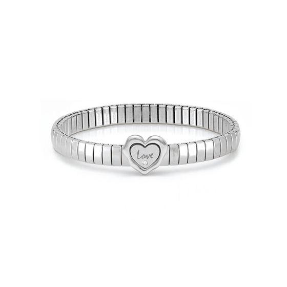Nomination Poesia armband 025113/014