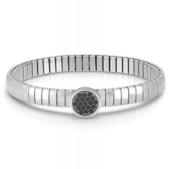 Nomination Lotus armband 043111/011