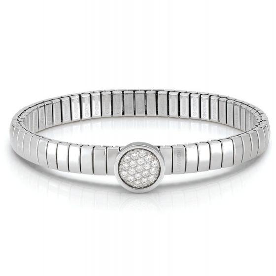 Nomination Lotus armband 043111/010