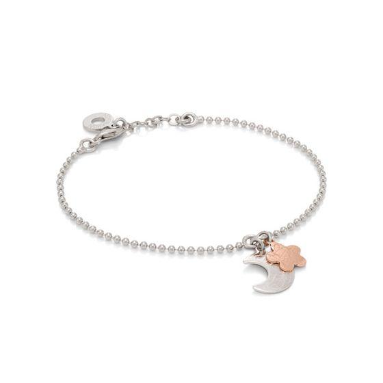 Nomination Elba armband 142511/013