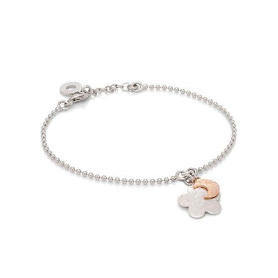 Nomination Elba armband 142511/003