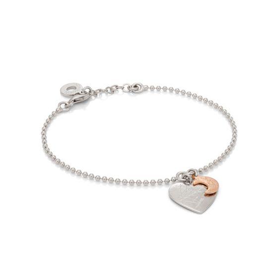 Nomination Elba armband 142511/001