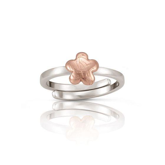 Nomination Elba ring 142501/003