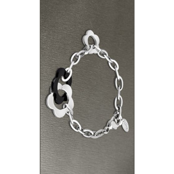 Lotus Style LS1340/2/2 armband