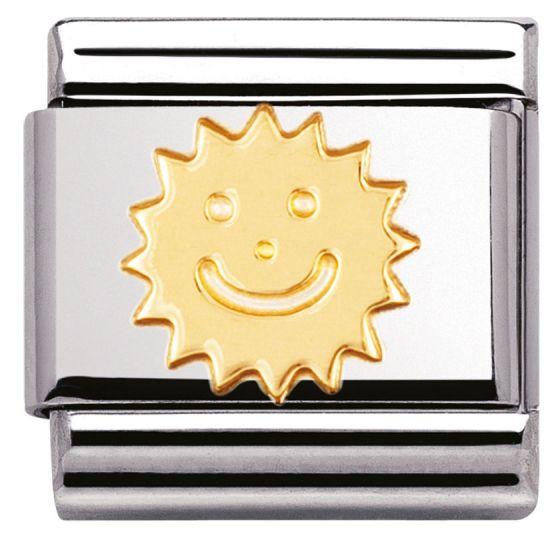 Nomination solen - 030110-02