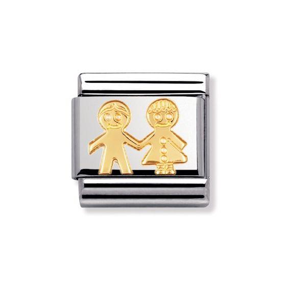 Nomination barnen - 030110-05