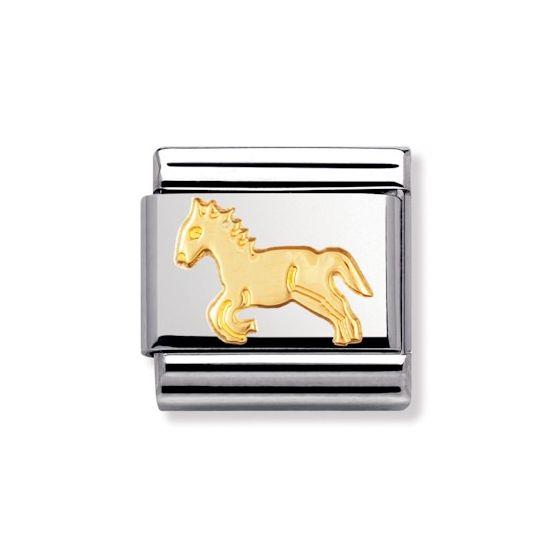 Nomination häst - 030112-09
